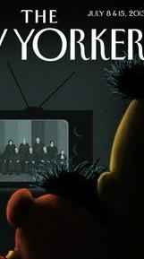 BBC Bert:Ernie