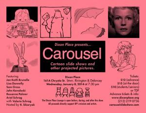 carousel_Jan20141