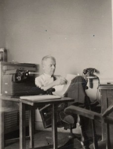 Geraghty:NYer 1948