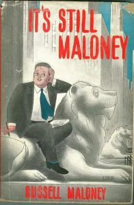 Maloney