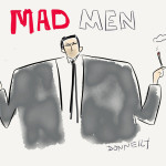 01-mad-men-liza-donnelly