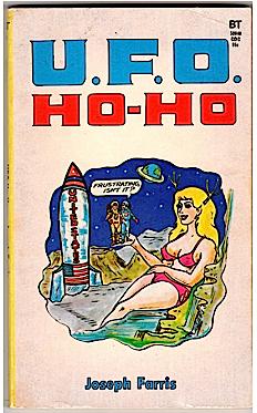 Farris : UFO Ho Ho