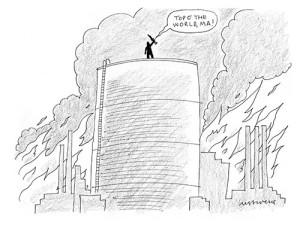 daily-cartoon-140620