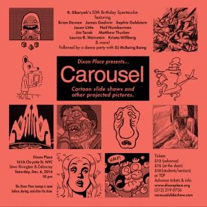carousel_Dec2014-150