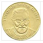 S award