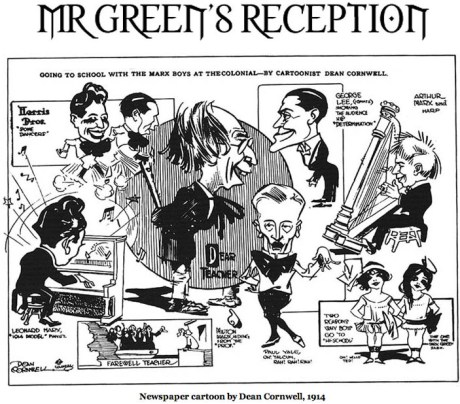 marx-brothers-mr-greens-reception-1914