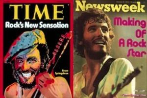 Bruce-Springsteen-Time-Newsweek-300x200