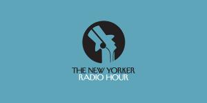 NewYorkerRadioHour_TempMarquee-1