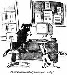 220px-Internet_dog