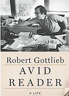 Gootlieb