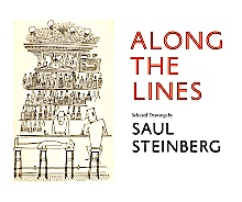 steinberg-along-the-lines