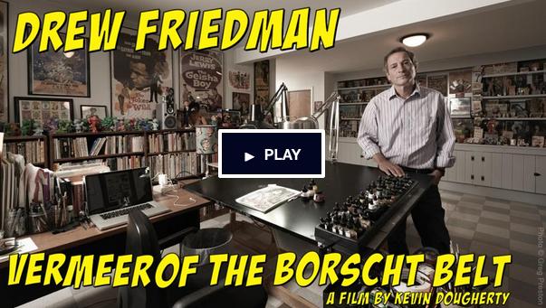 drew-friedman-doc-kickstarter