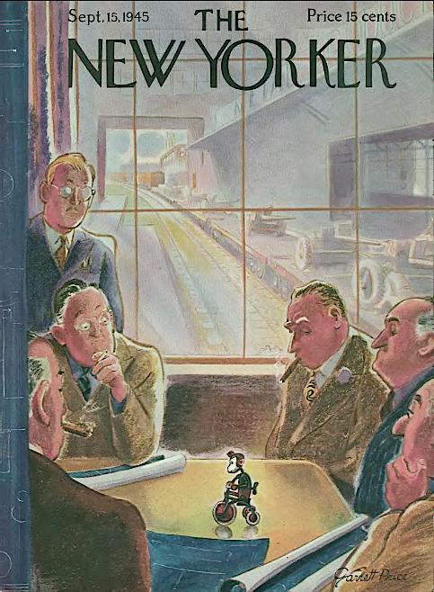 garrett-price-nyer-cover-sept-1945