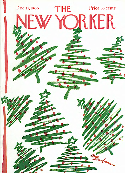 abe-birnbaum-nyer-cover-dec-17-1966