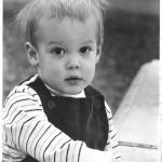 shannon1968