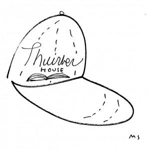 #6 Thurberhouse