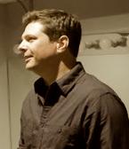 Chris Weyant