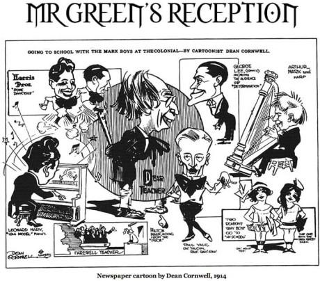 marx-brothers-mr-greens-reception-1914