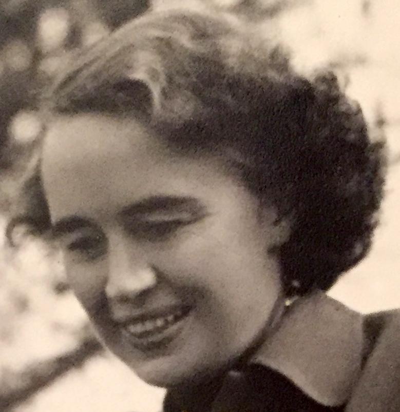 R.MacDonald