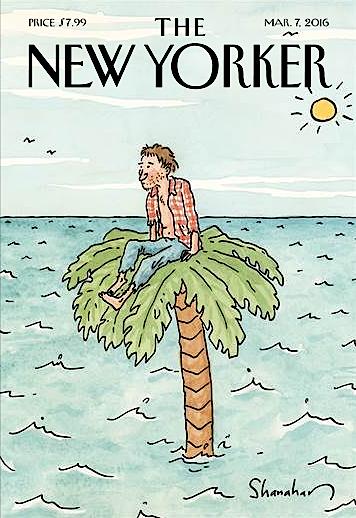 Danny's Mar 2016 cover