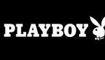 Playb logo