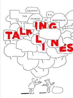 R.O. Talking