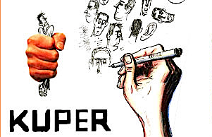 peter-kuper
