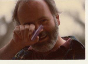 jack-ziegler-1985