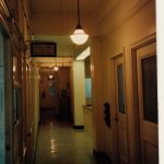 new-yorker-hallway-25-west-43rd-st-ld