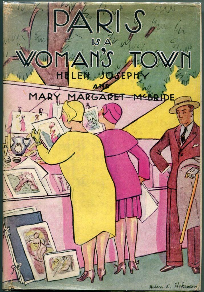 hokinson-paris-is-a-womans-town-636