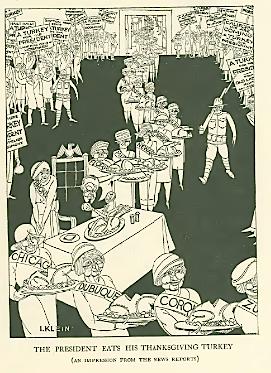 i-klein-thanksgiving-1925