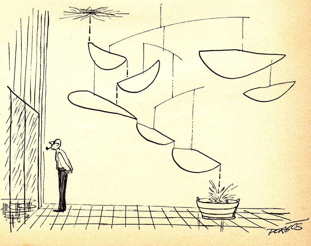 porges-1st-nyer-drawing-july-3-1965