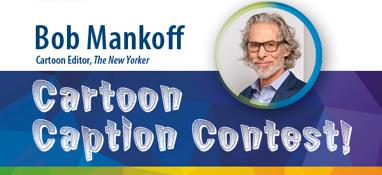 cartoon-contest-homepage